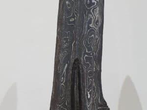 Keris Bethok Ganesha