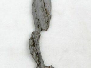 Ancient Pusaka Weapons