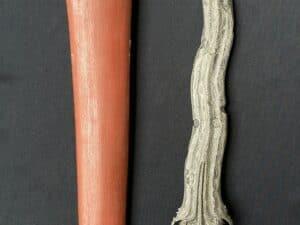 Bethok Karno Tinanding Luk 3 - ZK-300