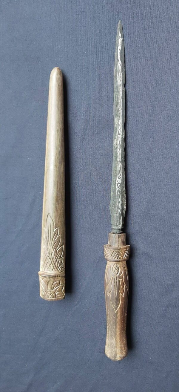 Spear Sujen Ampel - ZK-238