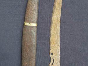 Magical Pedang - ZK-208