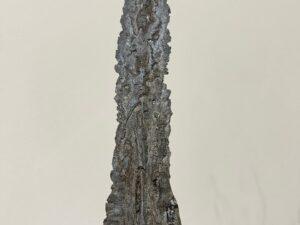 Keris Bethok Budho Singosari - ZKE-335