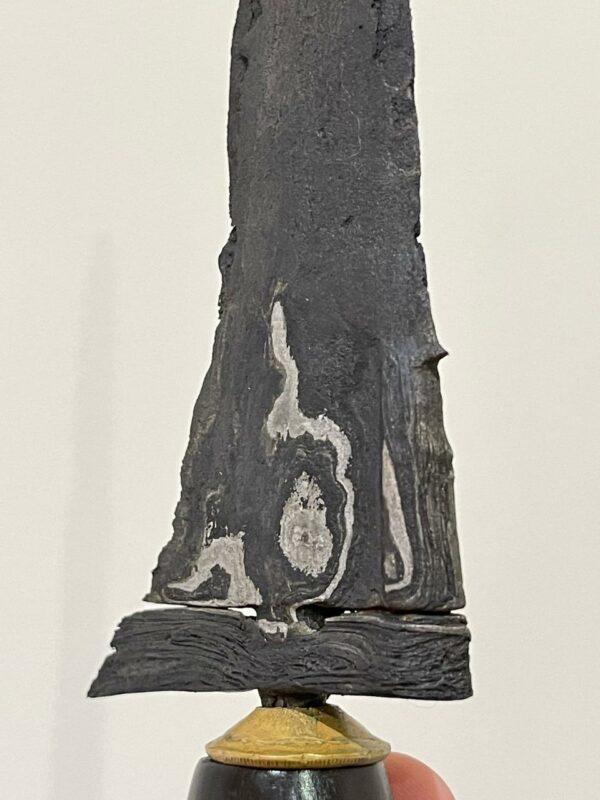 Keris Bethok Majapahit – ZKE-317