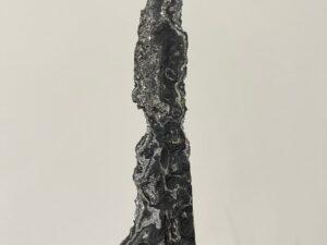 Keris Bethok Singosari - ZKE-329