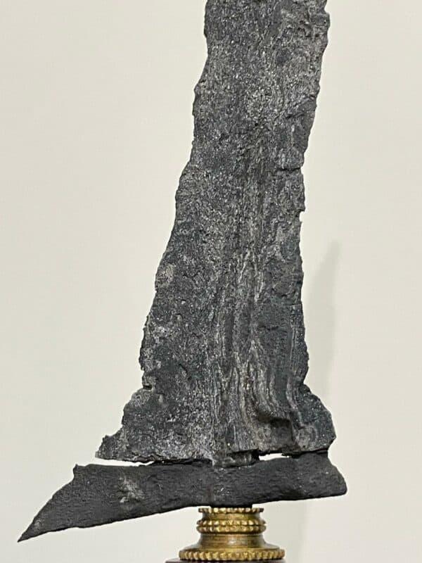 Keris Bethok - ZKE-345
