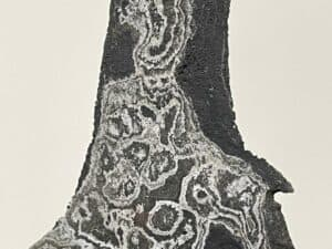Keris 13th Century