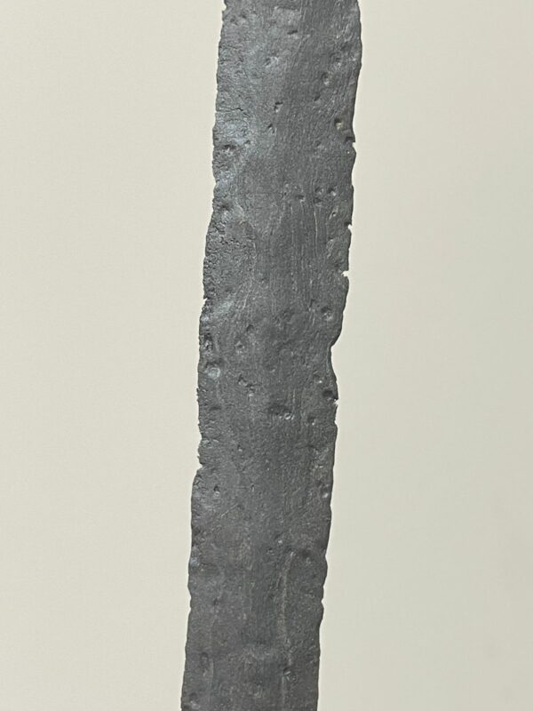 Keris Singo Barong Qilin Lion – ZK-422