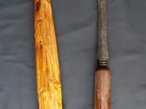 Spear - ZK-454-HMZ