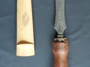 Spear - ZK-458-HMZ