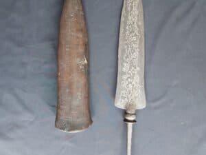 Spear - ZK-461-HMZ