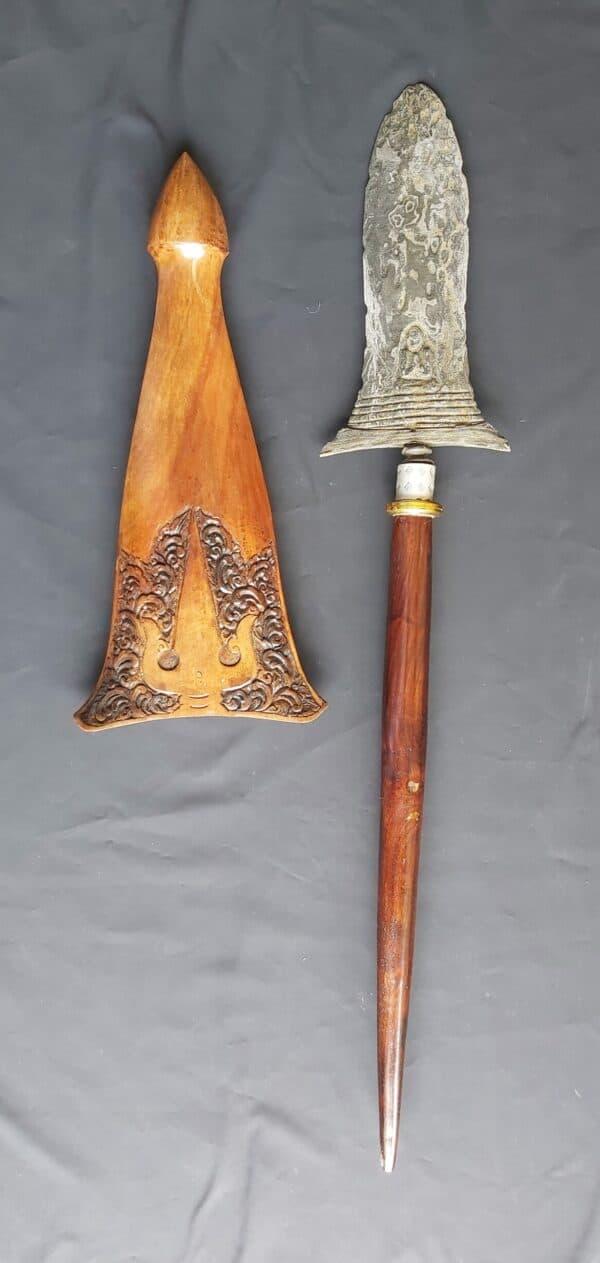 Spear - ZK-495-HMZ